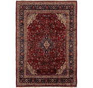 Link to 275cm x 378cm Shahrbaft Persian Rug