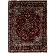 Link to 10' x 13' 3 Kerman Persian Rug