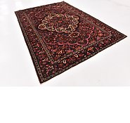 Link to 7' 2 x 10' 2 Bakhtiar Persian Rug