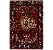 Link to 6' 3 x 9' 3 Bakhtiar Persian Rug