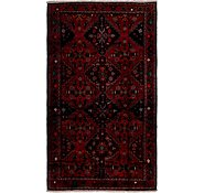 Link to 5' 6 x 9' 7 Shiraz Persian Rug