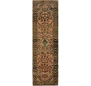 Link to 3' 8 x 13' 2 Liliyan Persian Runner Rug