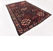 Link to 6' 9 x 10' 4 Bakhtiar Persian Rug