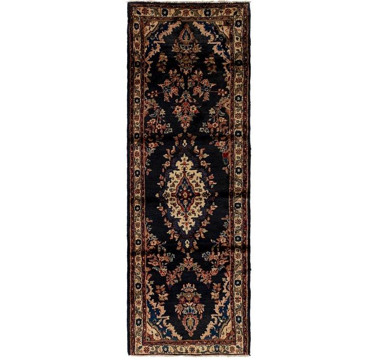85cm x 270cm Liliyan Persian Runner ...