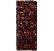 Link to 3' 3 x 8' 6 Hamedan Persian Runner Rug