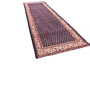 Link to 3' 7 x 10' 9 Botemir Persian Runner Rug