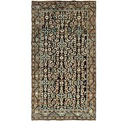 Link to 5' x 9' 6 Shahsavand Persian Runner Rug