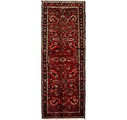 Link to 3' 4 x 9' 5 Mehraban Persian Runner Rug