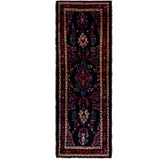 Link to 4' x 11' Shahrbaft Persian Runner Rug