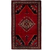 Link to 4' x 6' 7 Ferdos Persian Rug