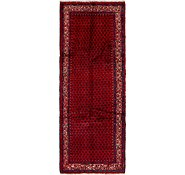 Link to 3' 7 x 10' 3 Botemir Persian Runner Rug