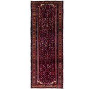 Link to 3' 8 x 10' Bidjar Persian Runner Rug
