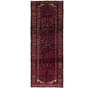 Link to 112cm x 305cm Bidjar Persian Runner Rug