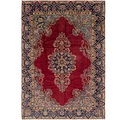 Link to 7' x 10' 3 Kerman Persian Rug