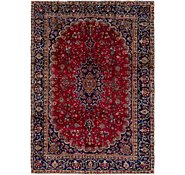 Link to 7' 5 x 10' 4 Mashad Persian Rug