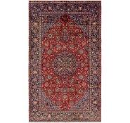 Link to 6' 5 x 11' 4 Hamedan Persian Rug