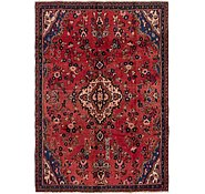 Link to 6' x 8' 4 Shahrbaft Persian Rug