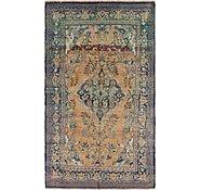 Link to 6' 8 x 11' 8 Farahan Persian Rug