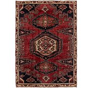 Link to 7' 2 x 10' 4 Viss Persian Rug