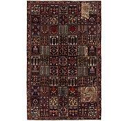 Link to 7' x 11' 7 Bakhtiar Persian Rug