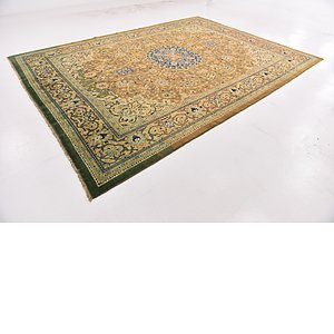 Link to 292cm x 400cm Farahan Persian Rug item page