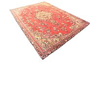 Link to 235cm x 320cm Shahrbaft Persian Rug