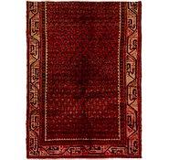 Link to 100cm x 135cm Botemir Persian Rug