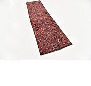 Link to 2' 4 x 8' 6 Saveh Persian Runner Rug