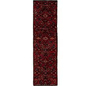Link to 2' 4 x 8' 6 Saveh Persian Runner Rug