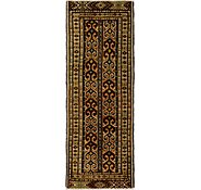 Link to 55cm x 157cm Balouch Persian Runner Rug