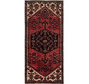 Link to 2' 10 x 6' Saveh Persian Runner Rug