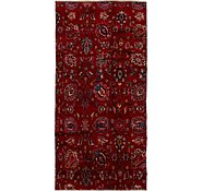 Link to 4' 7 x 9' 5 Tabriz Persian Rug