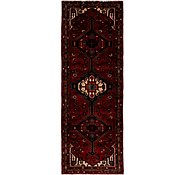 Link to 3' 7 x 9' 10 Shahsavand Persian Runner Rug