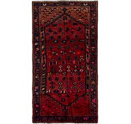 Link to 3' 4 x 6' 3 Shiraz Persian Rug