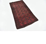 Link to 90cm x 170cm Balouch Persian Rug