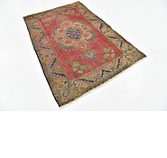 Link to 4' x 6' Tabriz Persian Rug