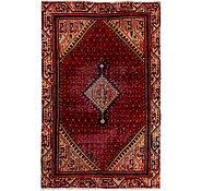 Link to 3' 3 x 5' 2 Botemir Persian Rug