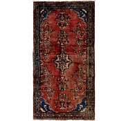Link to 3' 4 x 6' 5 Shahrbaft Persian Runner Rug