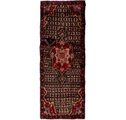 Link to 2' 2 x 5' 7 Koliaei Persian Runner Rug