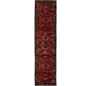 Link to 2' 4 x 9' 2 Saveh Persian Runner Rug