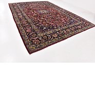 Link to 10' 4 x 14' 7 Isfahan Persian Rug