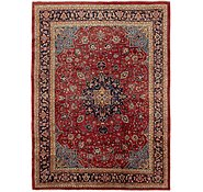 Link to 295cm x 410cm Sarough Persian Rug