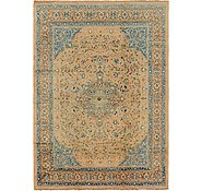 Link to 9' 10 x 13' 5 Farahan Persian Rug