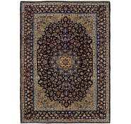 Link to 10' 2 x 13' 9 Isfahan Persian Rug