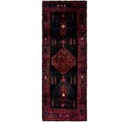 Link to 152cm x 415cm Sirjan Persian Runner Rug