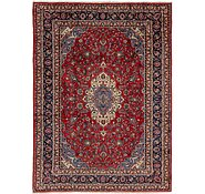 Link to 267cm x 360cm Shahrbaft Persian Rug