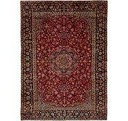Link to 9' 2 x 12' 10 Isfahan Persian Rug