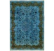 Link to 300cm x 432cm Tabriz Persian Rug