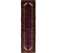 Link to 3' 8 x 13' 2 Malayer Persian Runner Rug