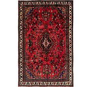 Link to 6' 5 x 10' 2 Liliyan Persian Rug